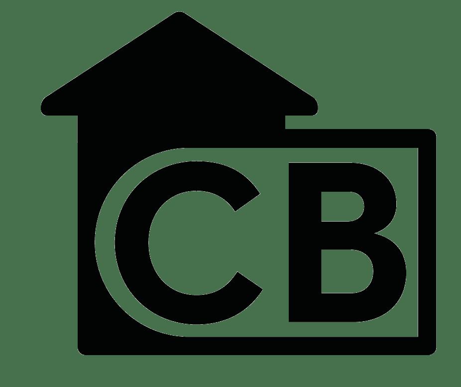 Columbia Builders
