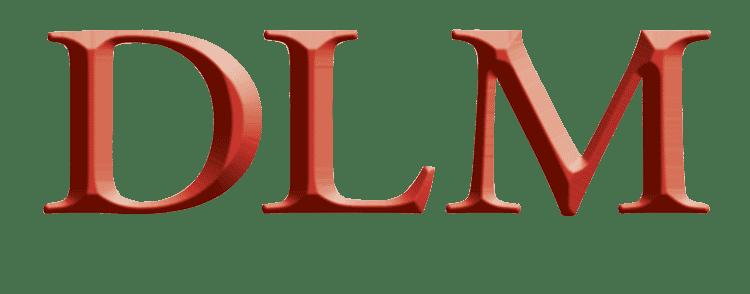 DLMlogo