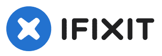 IFixit_new_logo
