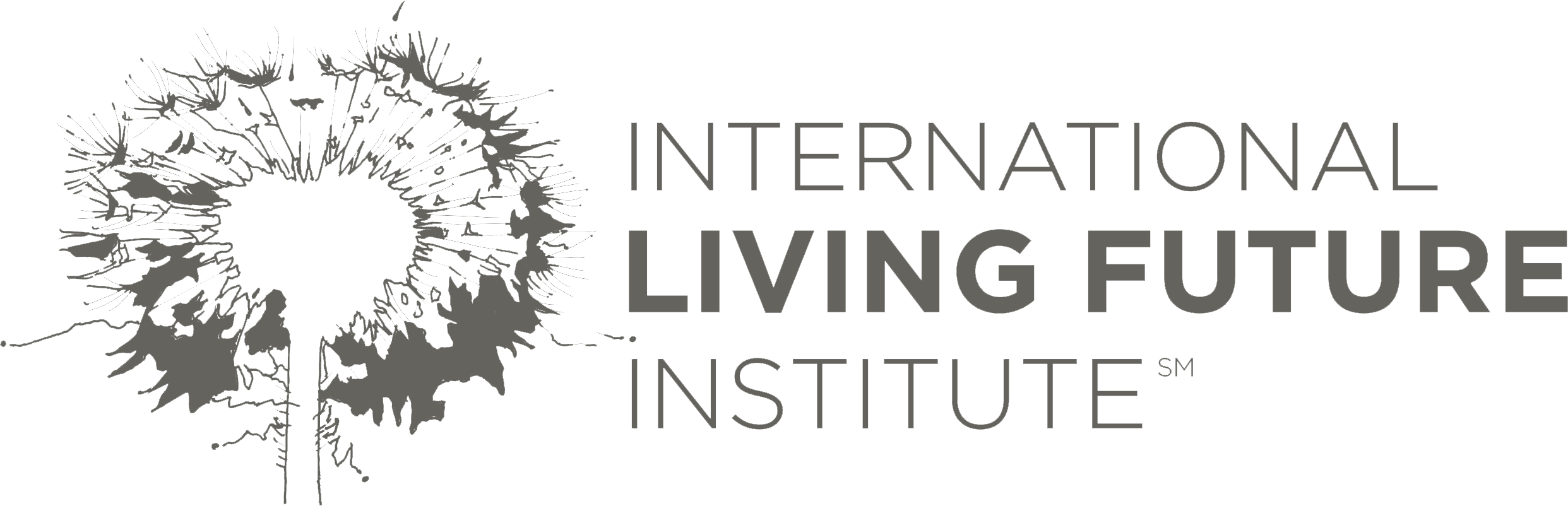 living_future_institute_logo