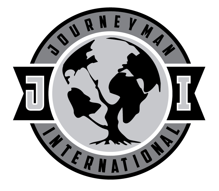 Journeyman International