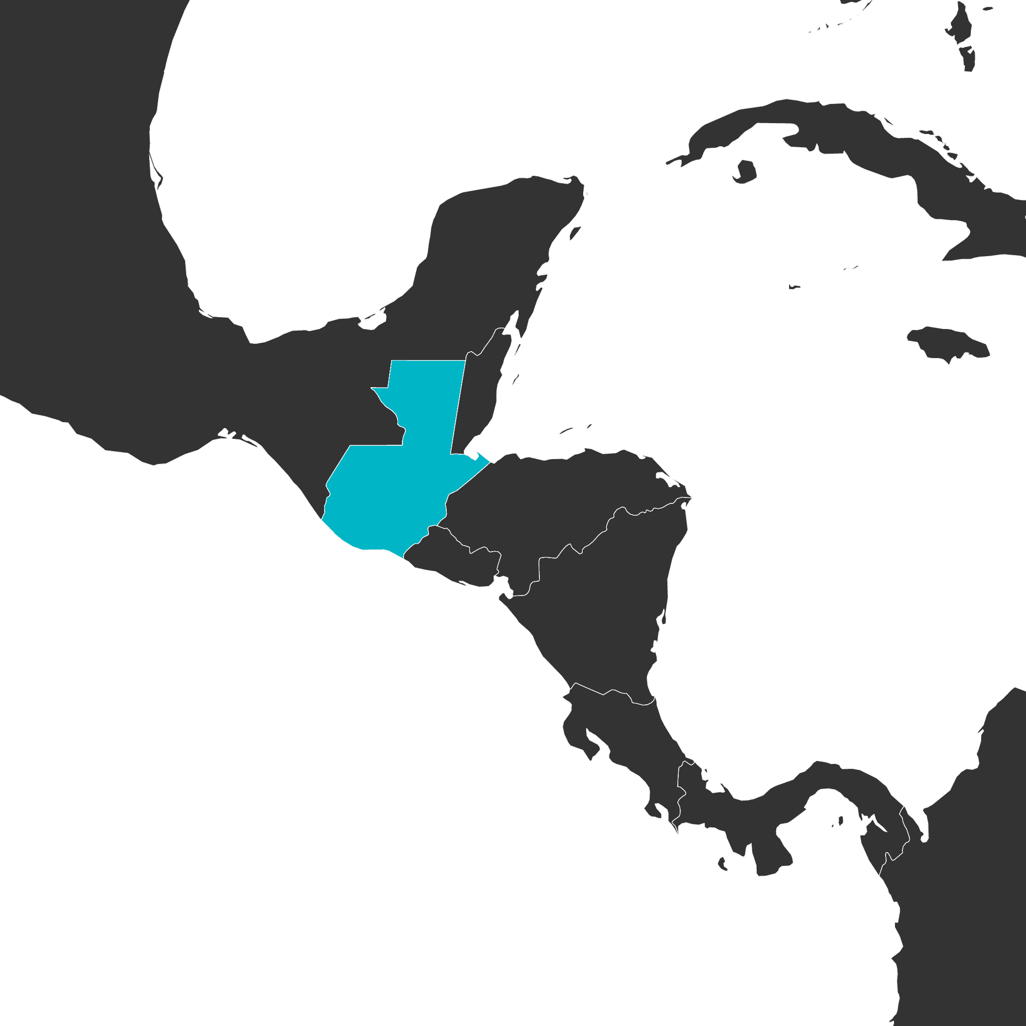 GUATEMALA: Leadership hub, designed by natalia escobar and Fen Wang, sponsored by integral group