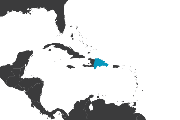 DOMINICAN REPUBLIC: Medical Clinic