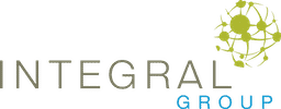 Integral Group
