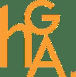 small HGA