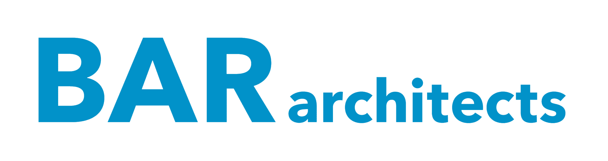 BAR_logo_blue_highres