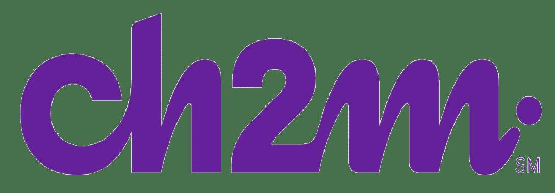 CH2M copy-01-01