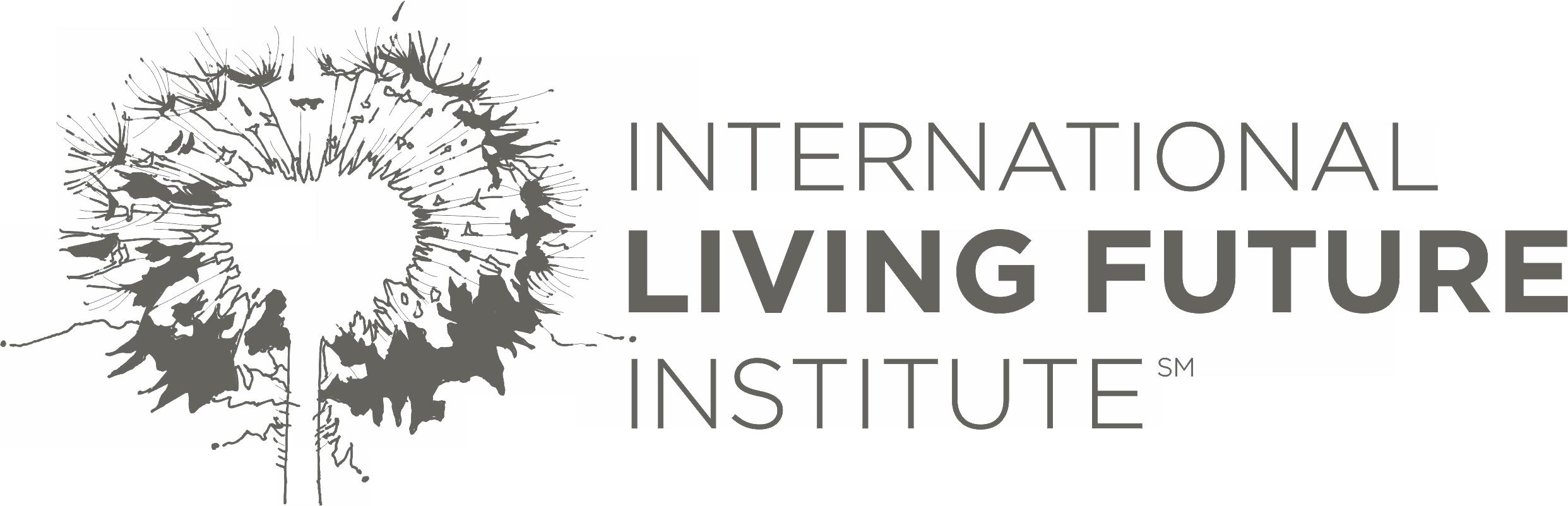 living_future_institute_logo
