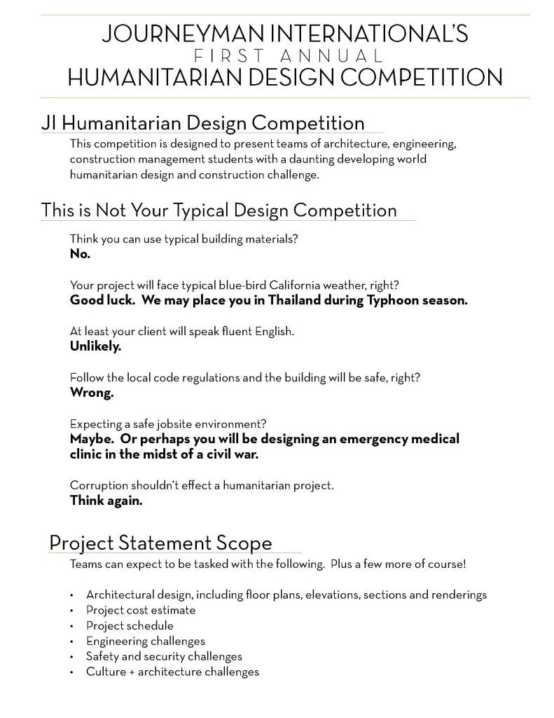 JI Competition (1)_Page_2