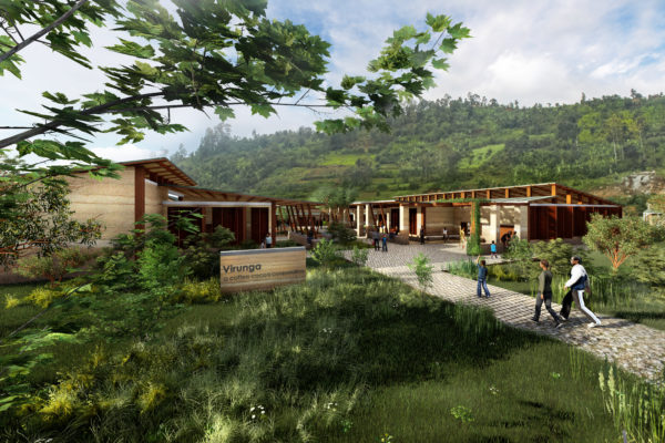 RWANDA: Rwaza Community Cooperative by Dayna Lake, Anugrah Gupta, Caleb Azevedo, and Tanner Frkovich